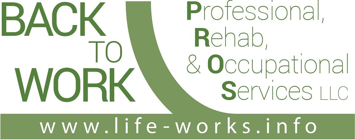Injured Worker Help Desk