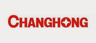 Lowongan Terbaru  November 2013 PT CHANGHONG ELECTRIC INDONESIA