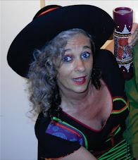 Adriana Felicia