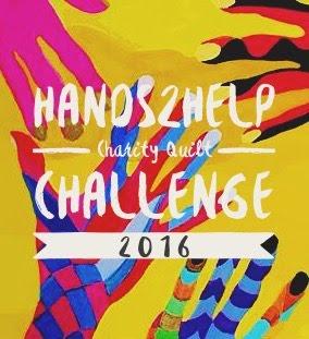 Hands 2 Help 2016