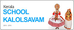 http://www.schoolkalolsavam.in/kalolsavam2015/index.php/login