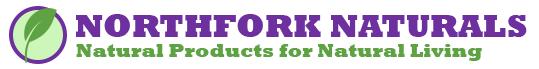 Northfork Naturals Blog