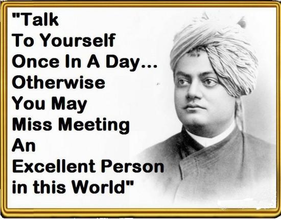 quotes by swami vivekananda quotesgram