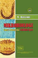 Mikrobiologi untuk Mahasiswa Kebidanan