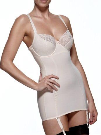 charnos-corselette-continuity-blush