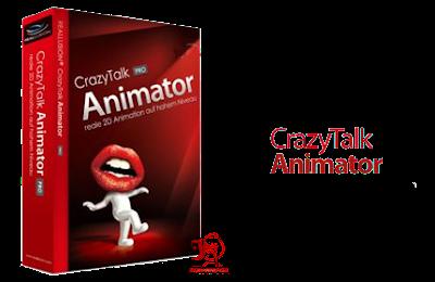 Crazy talk 4 downloads patch