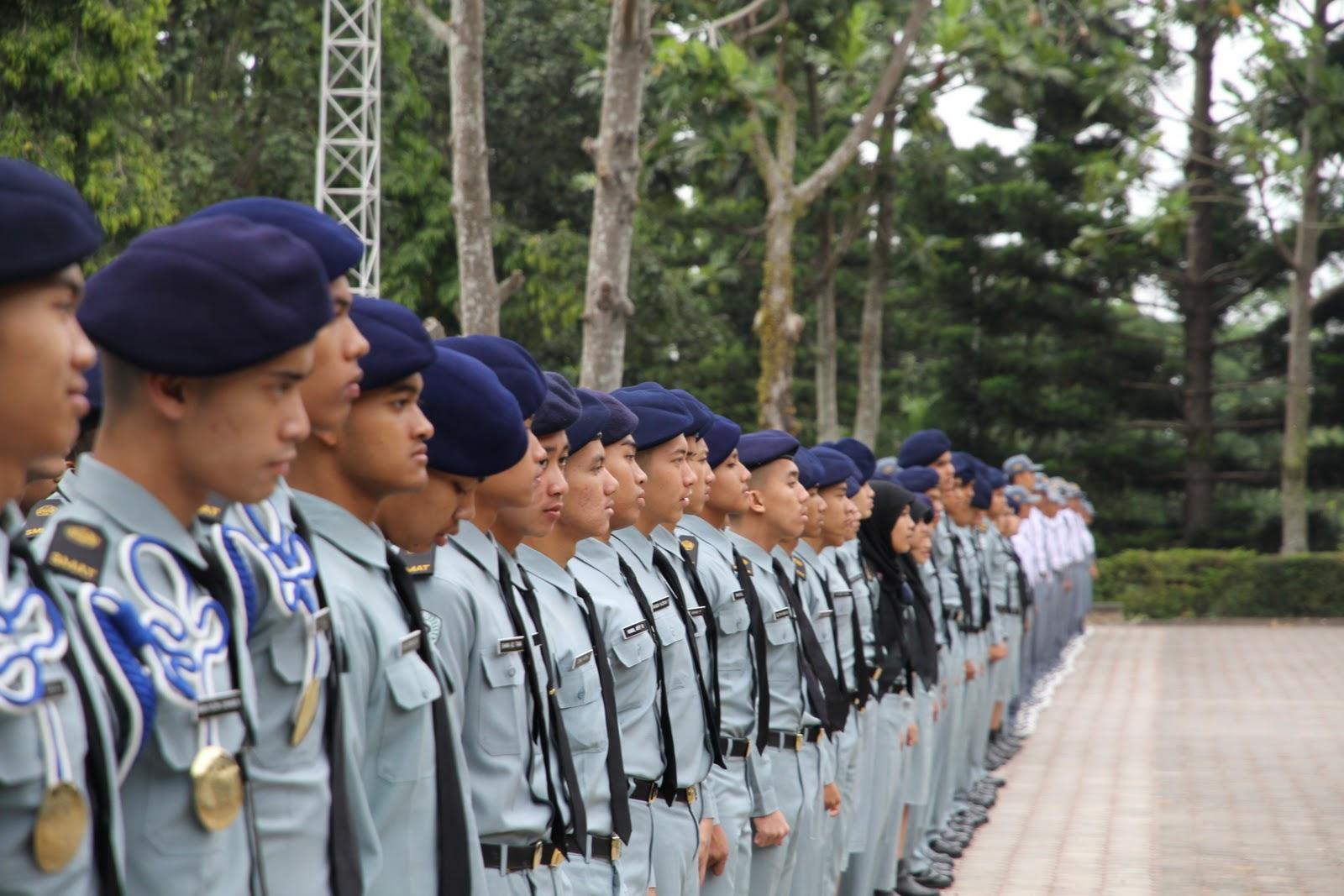 INFORMASI PENDAFTARAN SISWA BARU TP 2012/2013
