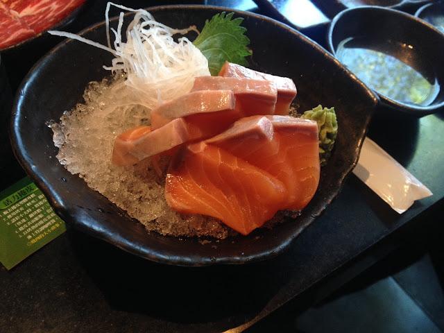 【台南美食】碳佐麻里 -府前店 台南必吃燒烤