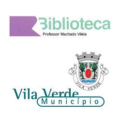 Com o apoio Workshops na Biblioteca de Vila Verde