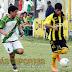 Independiente, a Cuartos