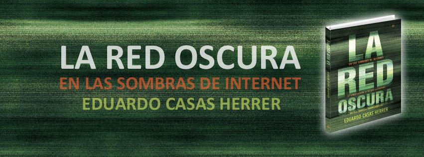 Eduardo Casas Herrer