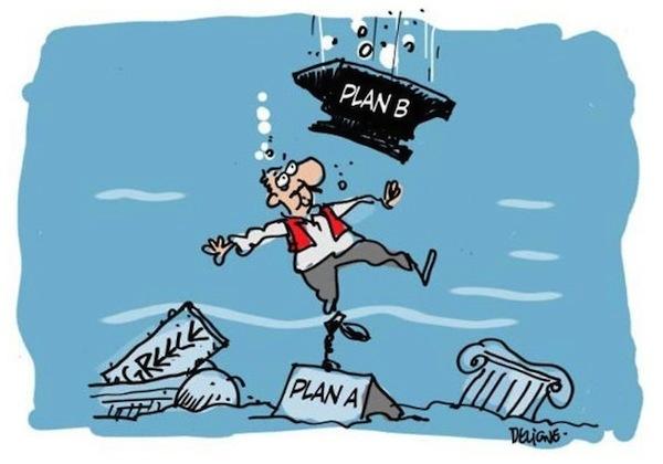 σύμβαση του ταμείου παρακαταθηκών και δανείων με την JP morgan
