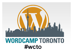 #wpto