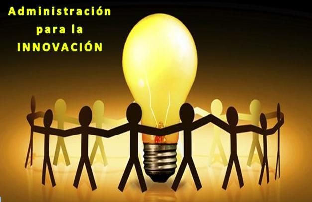 Administracion-para-la-innovacion