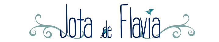 Jota de Flavia