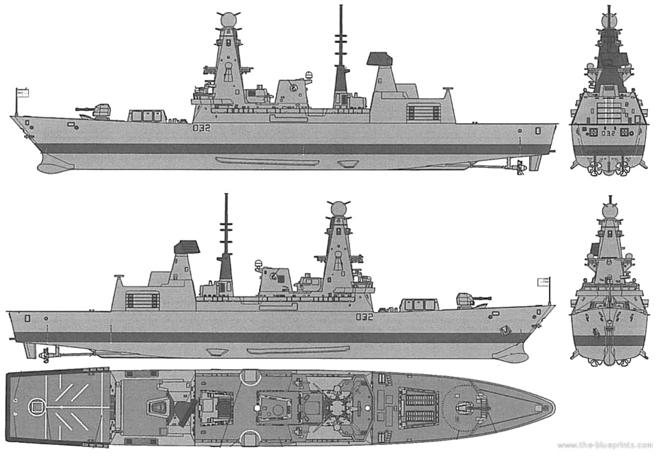 HMS+Daring+from+all+sides.jpg