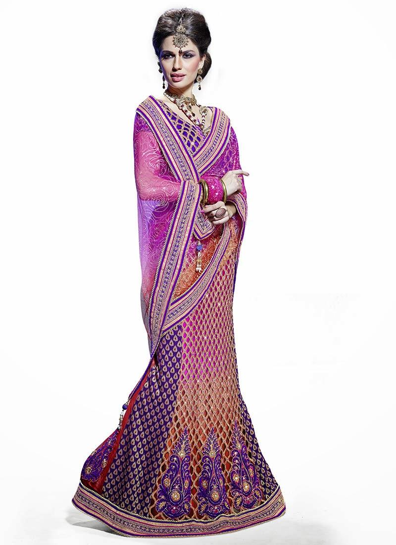 Online saree shopping malaysia