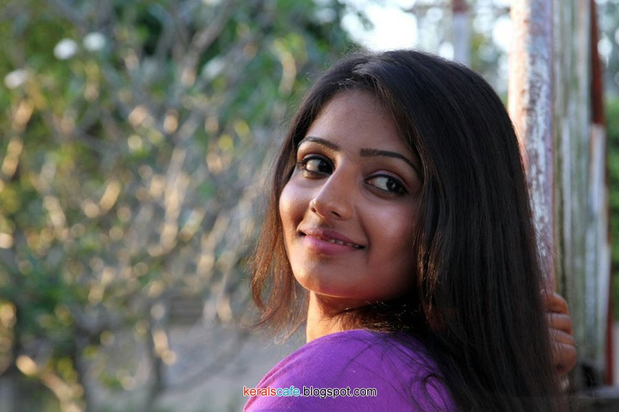 For sale malayalam movie photo gallery   Kerals Cafe
