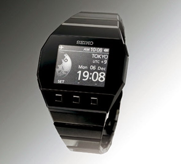 High Tech Gadget Images With Display Coolest Electronic