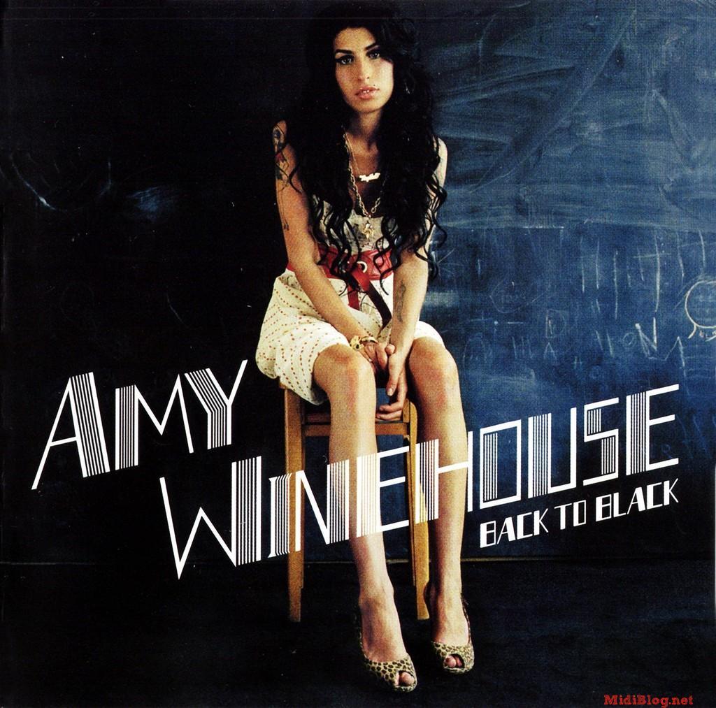 http://4.bp.blogspot.com/-DmQ7WR2AkPs/TjDU3brHDnI/AAAAAAAAP4Q/NF1vCyWe2GQ/s1600/amy-winehouse-back-2-high.jpg