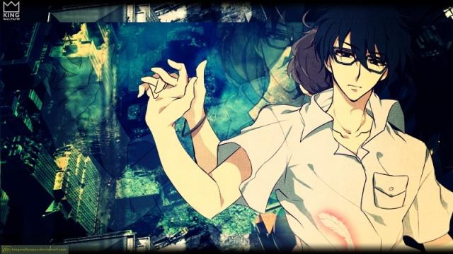 Saya Pernah Membahas Tentang Zankyou No Terror Dan Di Artikel Itu Tidak Ending Dari Anime Ini Percaya Sama