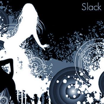 Slack Edits Series