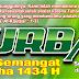 IDUL ADHA 1434-H