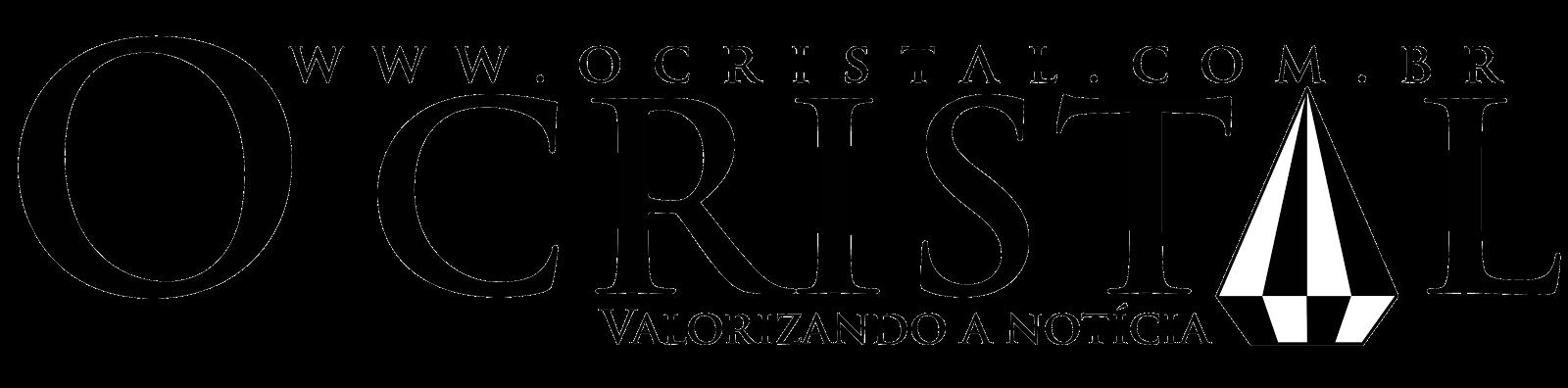 O Cristal  |  Valorizando a Notícia