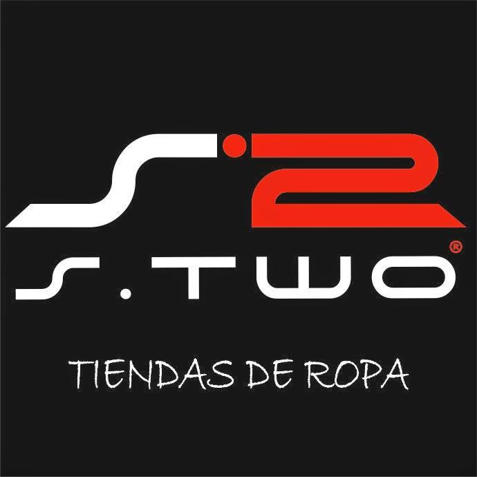PATROCINADOR S.TWO