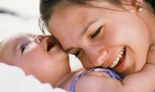 keberhasilan proses bayi tabung
