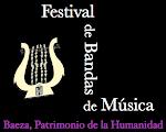 Festival de Bandas: