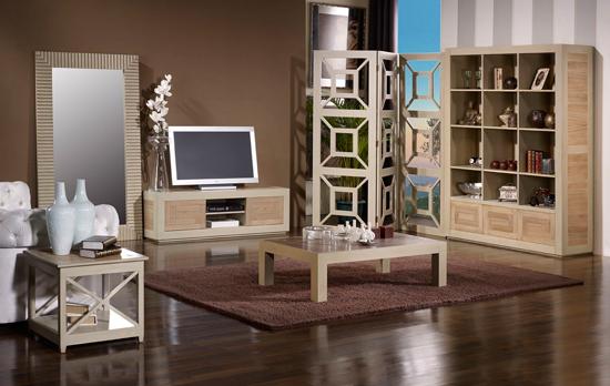 Blog de mbar muebles los biombos una excelente idea for Muebles en elda
