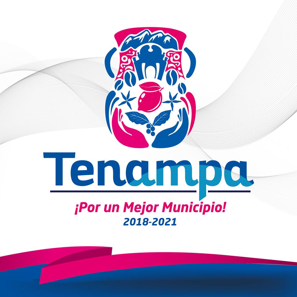 H. Ayuntamiento de Tenampa