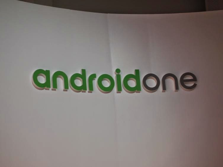 Google Officially Launched Android One in the Philippines