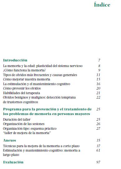 http://www.infogerontologia.com/documents/estimulacion/memoria/maroto_memoria.pdf