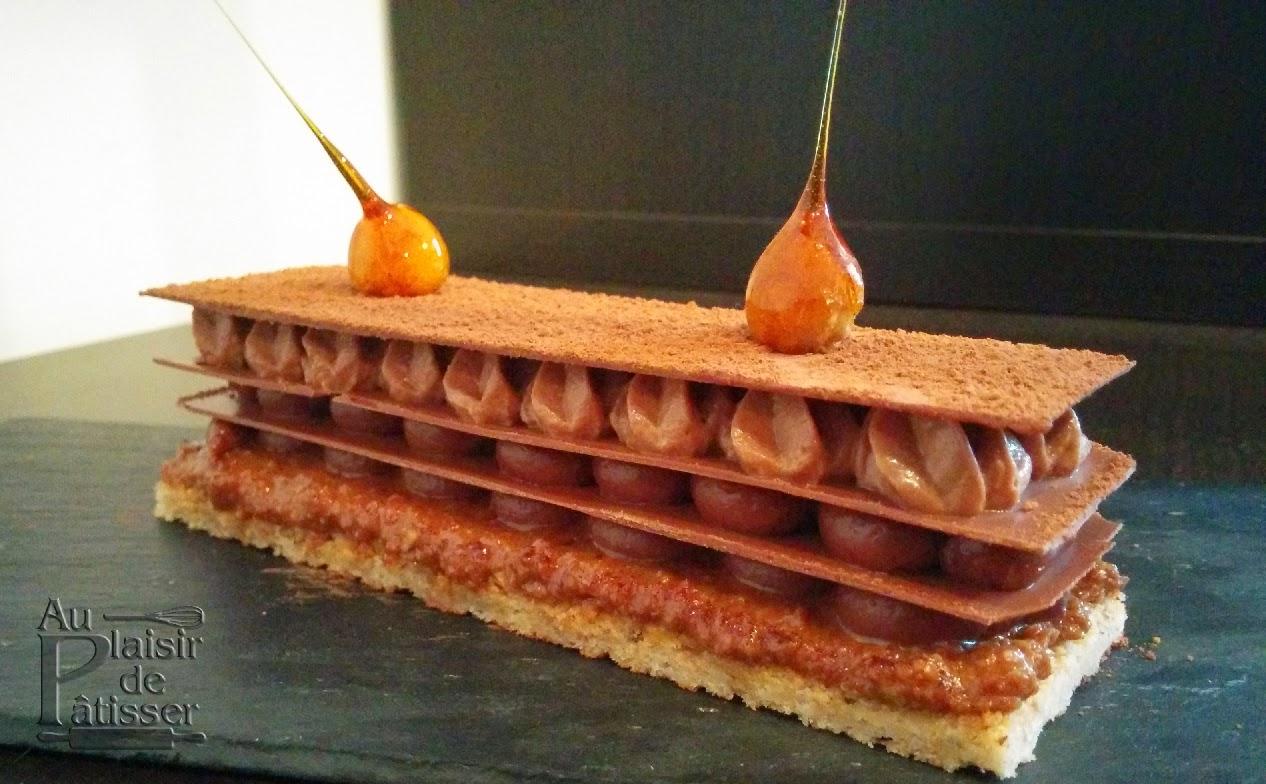 dessert herm 233