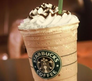 Starbucks,