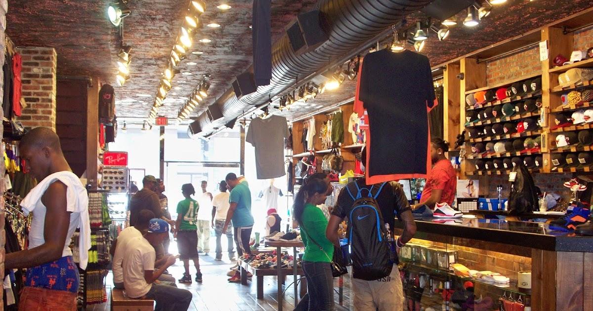 ugg stores brooklyn