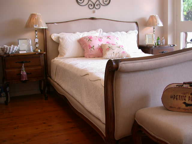 French Provincial Bedroom Furniture Furniture