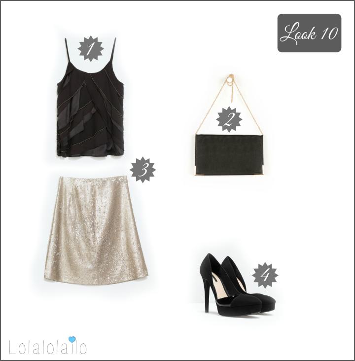 look_outfit_navidad_nochebuena_ideas_para_vestir_lolalolailo_10