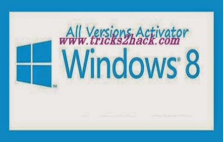 windows 8_final_genuine_offline_activator_free_download