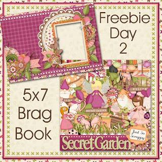 http://4.bp.blogspot.com/-Dm_H_5HP9YQ/Ux_coyP0_UI/AAAAAAAAhZU/Q3BfTG-nuvM/s320/Freebie+Secret+Garden+Day+2.jpg
