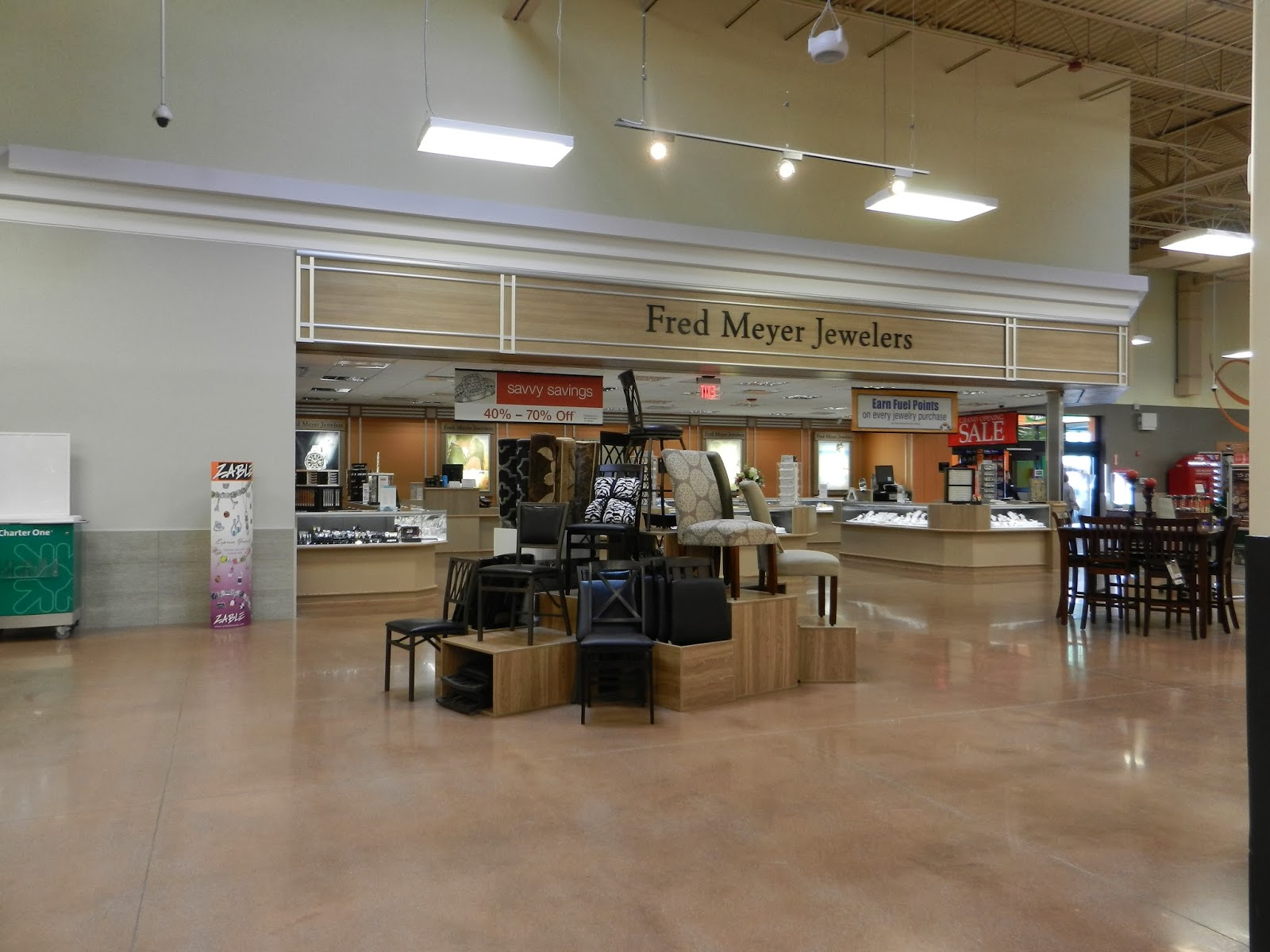 Wedding Rings Fred Meyer Jewelers 99 Beautiful A Busy Mom us