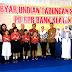 """BPR Bank Klaten Undi Tabungan Berhadiah """"Tabungan SEMAR"""". Berhadiah Mobil"""