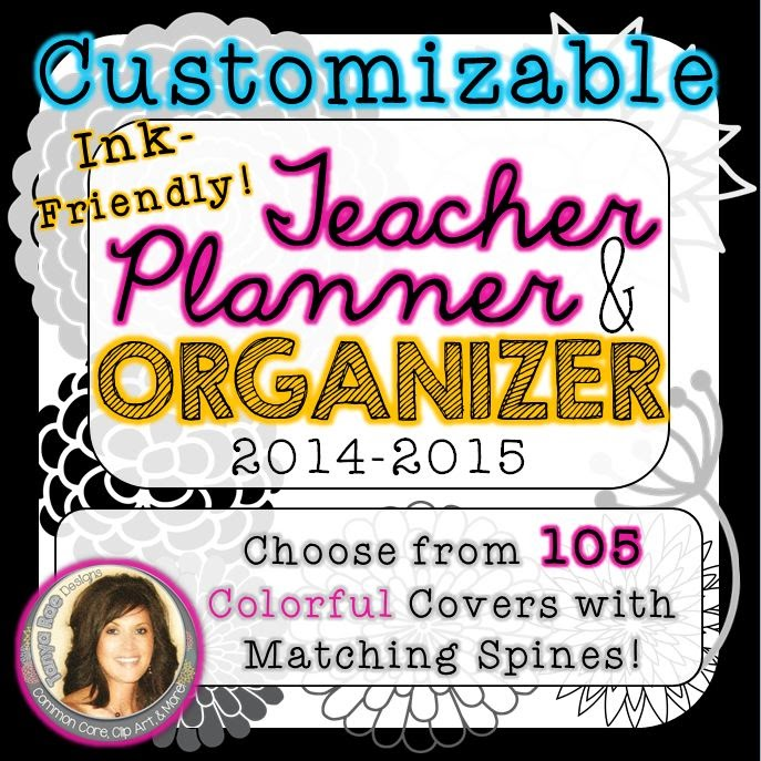 http://www.teacherspayteachers.com/Product/Planner-Organizer-Binder-Ink-Friendly-2014-2015-1318906