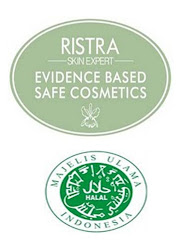 Ristra - Evidence Based Safe Cosmetics
