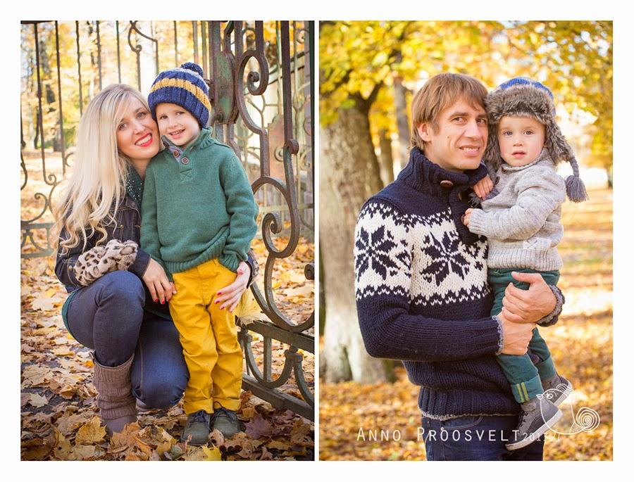 ema-pojaga-isa-pojaga-pildistamine-oues