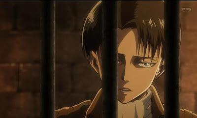 Shingeki no Kyojin 13 Subtitle Indonesia