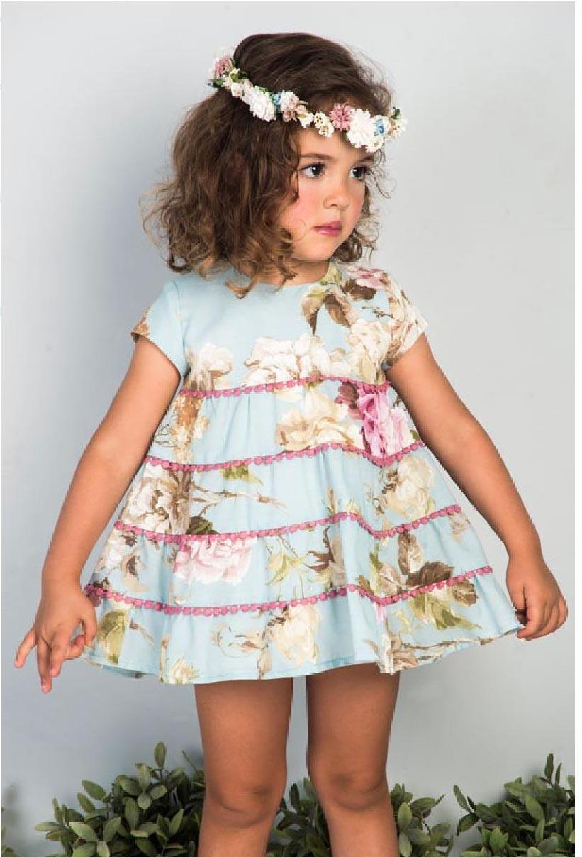 Paranenesynenas pilar batanero primavera verano 2015 for Jardin infantil verano 2016