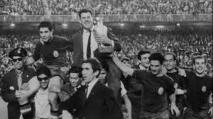 Piala_Eropa_1964_Spanyol_Winner